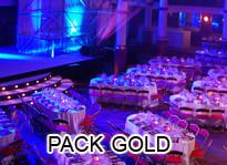 packgold.jpg