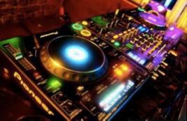 platine+dj.png