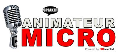 Logo-Animateur-Micro-e1394112135323.png