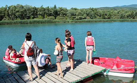2_campings-camping-sunelia-l-hippocampe-volonne-alpes-de-haute-provence