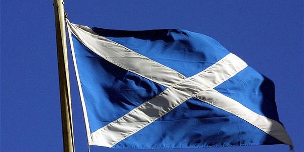 RSPBA Scottish Championships