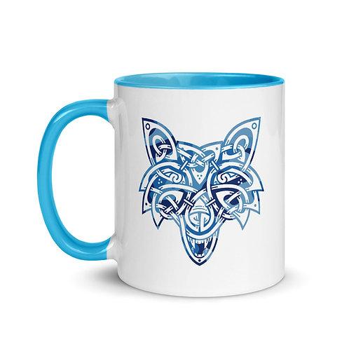 Closkelt 2020 Special Edition Coffee Mug