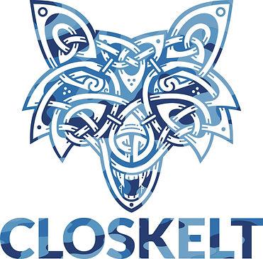 closkelt_inv_logo.jpg