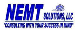 NEMT Solutions logo.jpg