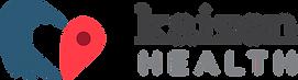 kaizen_logo_hor.png