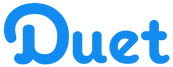 duet_logo_5_v5_blue 500px (1).png