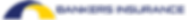 Bankers Insurance Logo.png