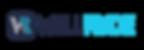 WR-Logo.png