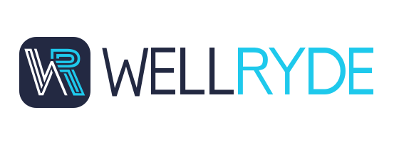 WellRyde Announces Founding Corporate Sponsorship of Non Emergency Medical Transportation Accreditat