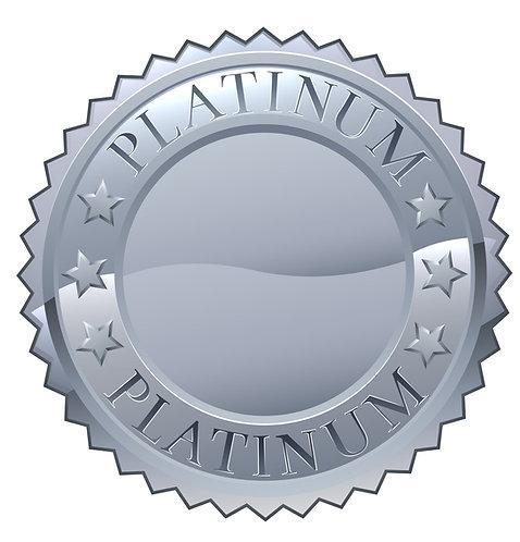 NEMTAC Platinum Corporate Sponsor