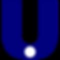 United Logo 1000x.png