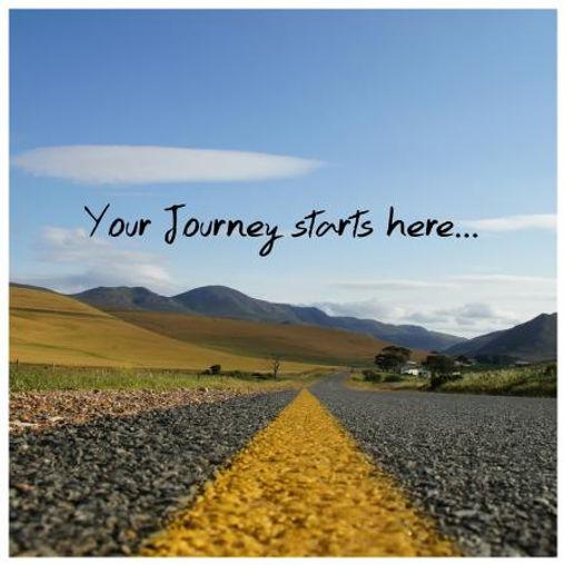 let-your-journey-start.jpg