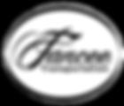 Francee Transportation Logo.png