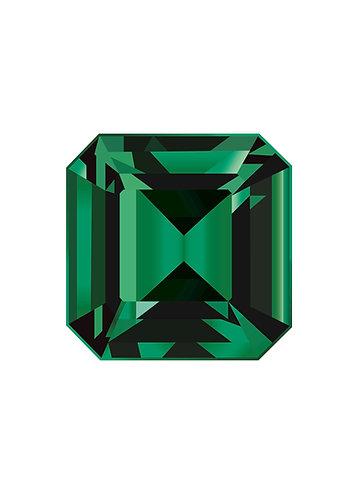 NEMTAC Emerald Corporate Sponsor