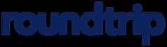 roundtrip logo.png