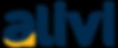 alivi-logo-retina.png