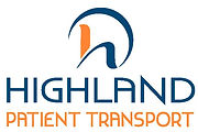 Highland-logo-stacked-color.jpg