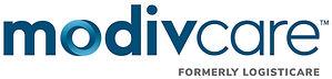 modivcare_formerly_logo.jpg