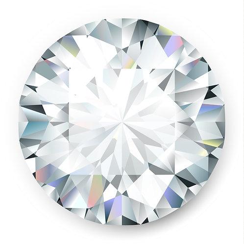 NEMTAC Diamond Corporate Sponsor