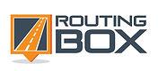Routing Box Logo.jpg