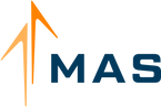 MAS_logo for website.png