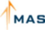 MAS_logo for website.png