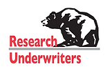 44.5-Research Underwriters logo.png