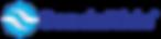 SendaRide Logo.png