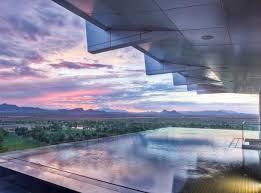 Rooftop Restaurant Sunset.jpg