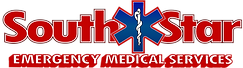 SouthStar Logo.png