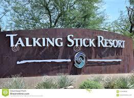 Talking Stick - desert.jpg