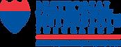 National Interstate Logo.png