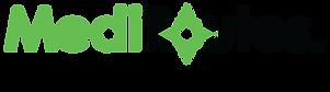MediRoutes-Nemtac-Logo-Black.png
