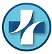 nemtac+small logo, no words.png