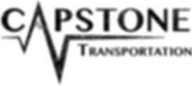 Capstone Logo New.jpg