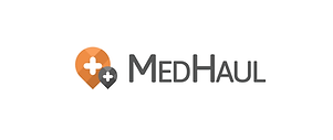 medhaul-logo-2400x1015-clearspace.png