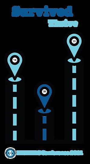 NEMTAC logo Final - Transparent.png