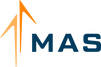 MAS_logo%20for%20website_edited.png