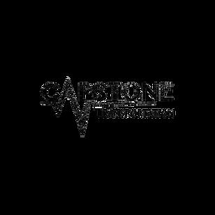Capstone Logo Mel adjusted.png