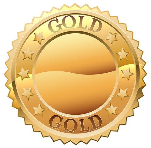 NEMTAC Gold Corporate Sponsor