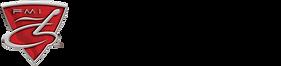 FMI 3D Logo emblem-black-text-300dpi.png