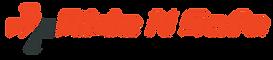 RNS Logo.png
