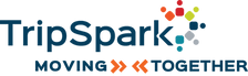 TripSpark Logo.png