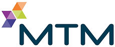New mtm-logo-500-x-207.jpg