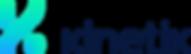 Kinetik Logo - New.png