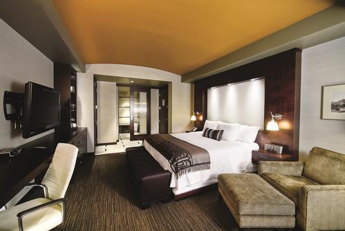 King Room.jpg
