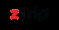 zTrip-black-trans-bg.png
