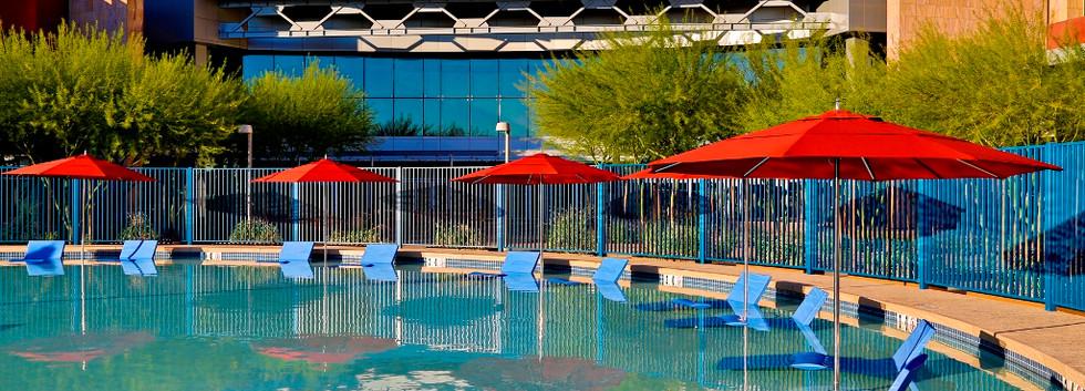 Lounge Pool_small.jpg