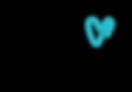 Veyo logo.png