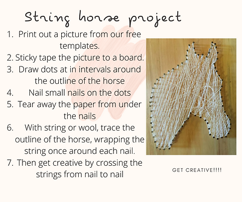 String horse project.png